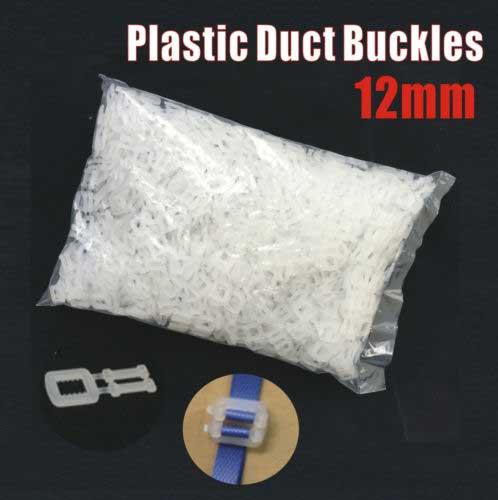 Buy Plastic Buckles Online