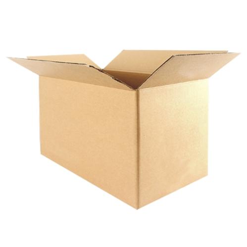BX4 430x305x140mm Mailing Box