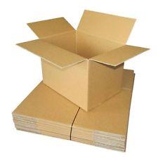 Cardboard Boxes Wholesaler
