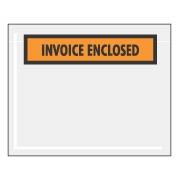 Australia Invoice Enclosed Wholesaler
