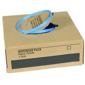 Plastic Strapping Supplier Australia