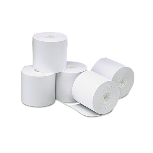 Australia Receipt Rolls Wholesaler