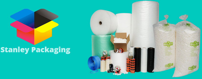 Australia reliable bubble wraps supplier: oz-packing.com