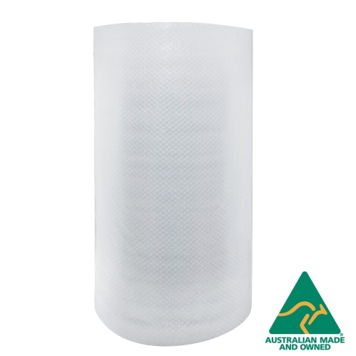 1500mm*100m*20mm Bubble Roll Wrap