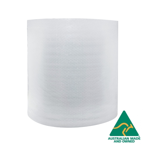 750mm*100m*10mm Bubble Roll Wrap