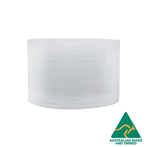 375mm*100m*10mm Bubble Roll Wrap