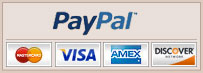 Buy Packaging Supplies Using Paypal