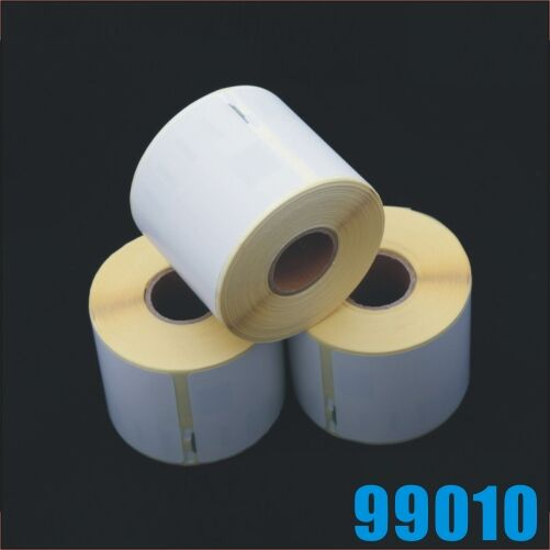 28mmx89mm Thermal Address Labels