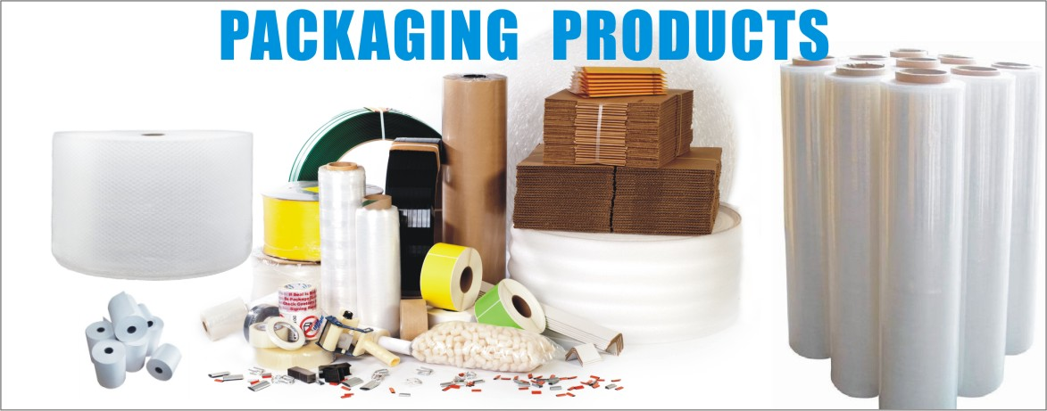 Australia Online Packaging Products Supplier