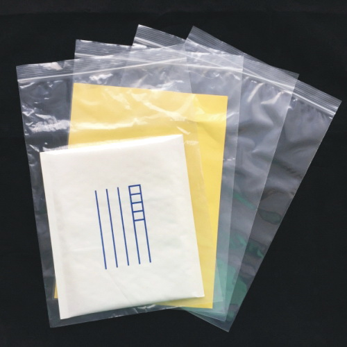 zip lock bags supplier Australia